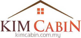 Kim Cabin Colour