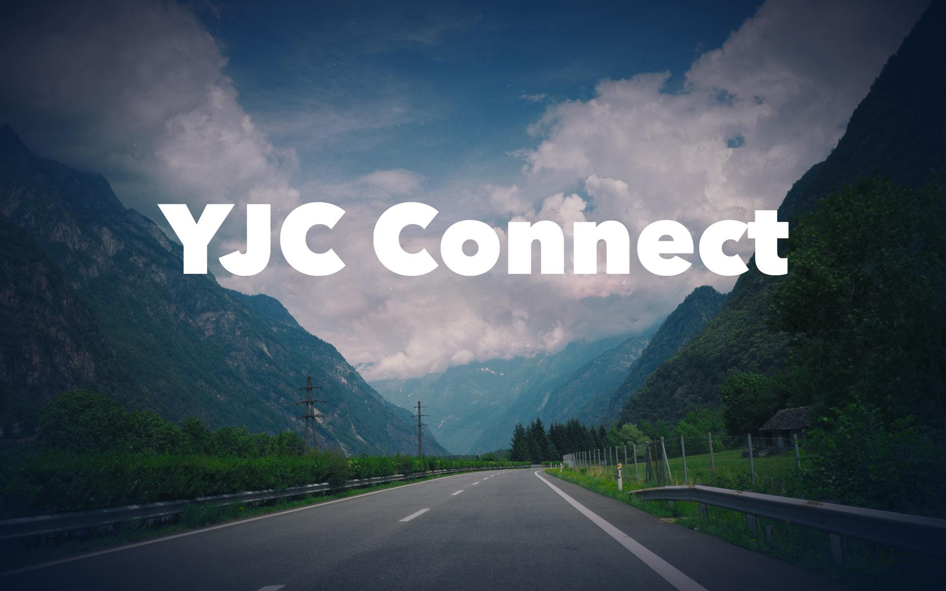 YJC Cover Slide 1