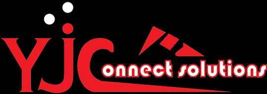 yjc-normal-logo