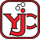 yjc-footer-logo